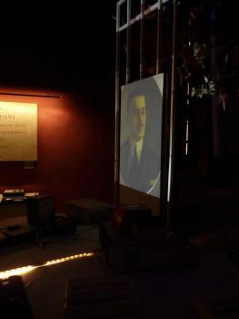 Museo Tolomeo